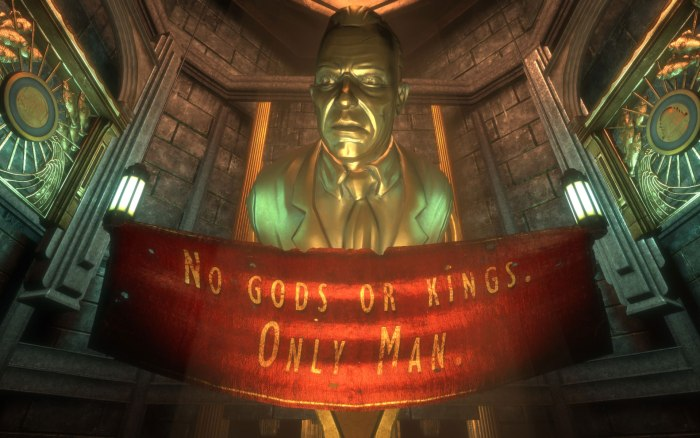 BioShock-The-Collection_2016_06-29-16_001
