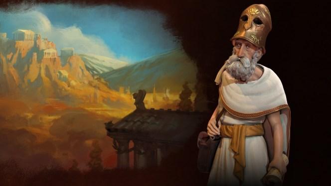 civilization-vi-grcka-perikle