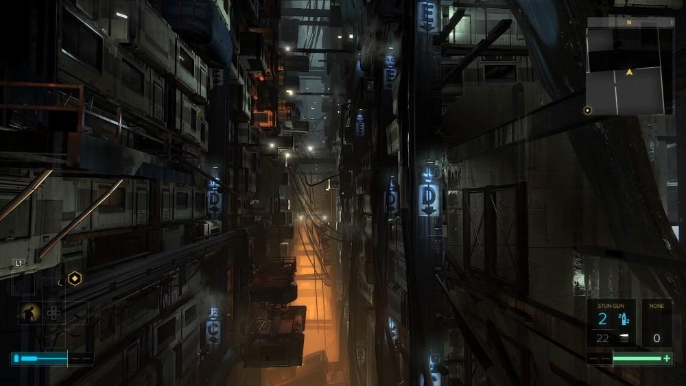 Deus Ex: Mankind Divided™_20160915032249