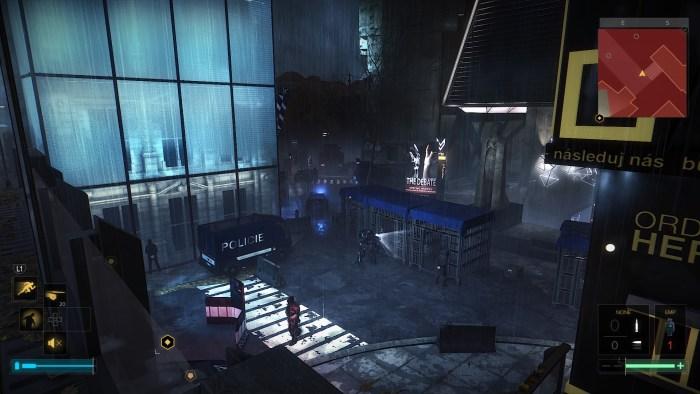 Deus Ex: Mankind Divided™_20160921024005