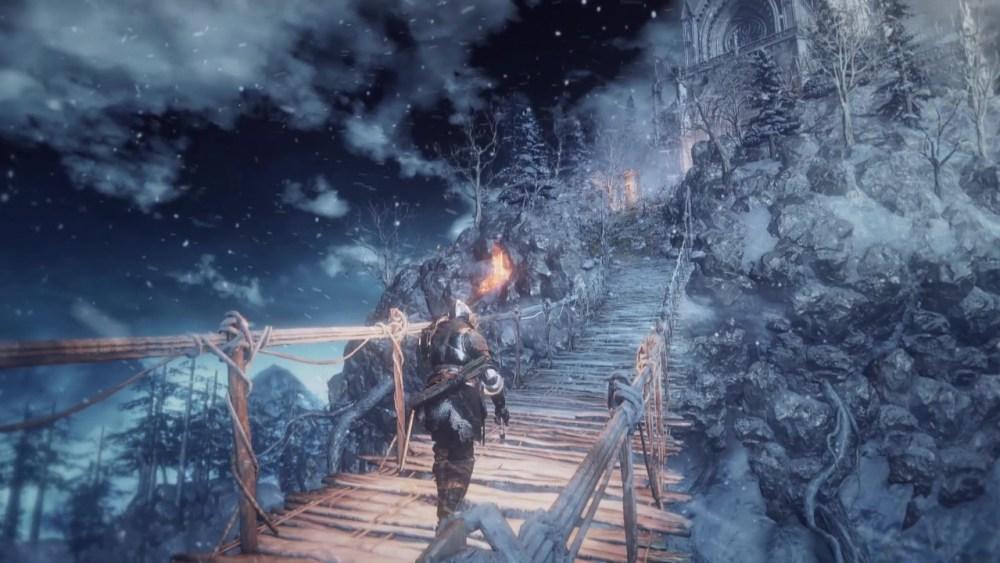 dark-souls-ashes-ariandel