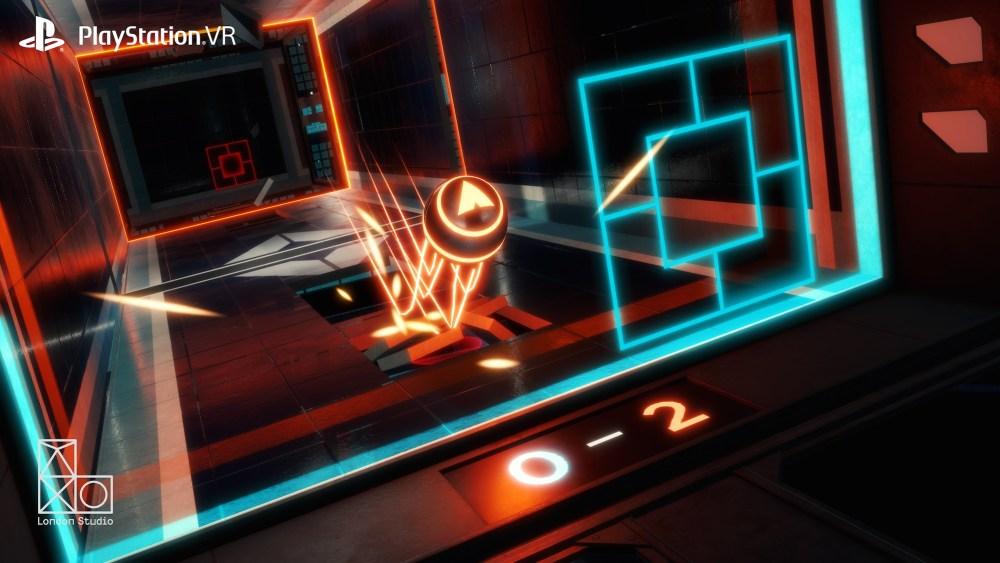playstation-vr-worlds-danger-ball