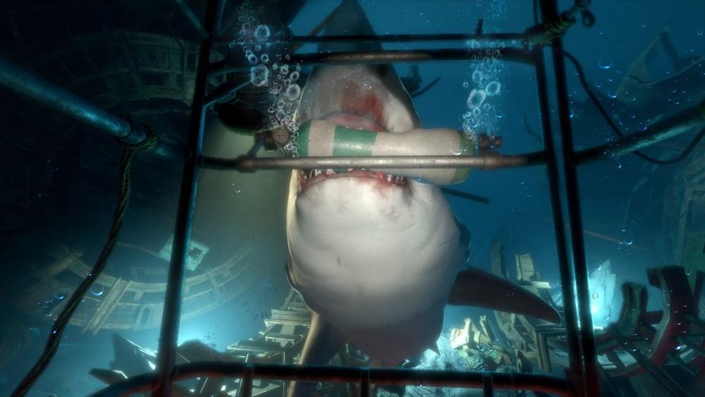 playstation-vr-worlds-ocean-descent