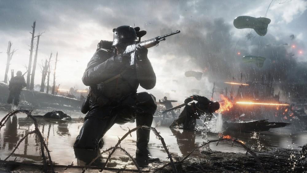battlefield-1-trench