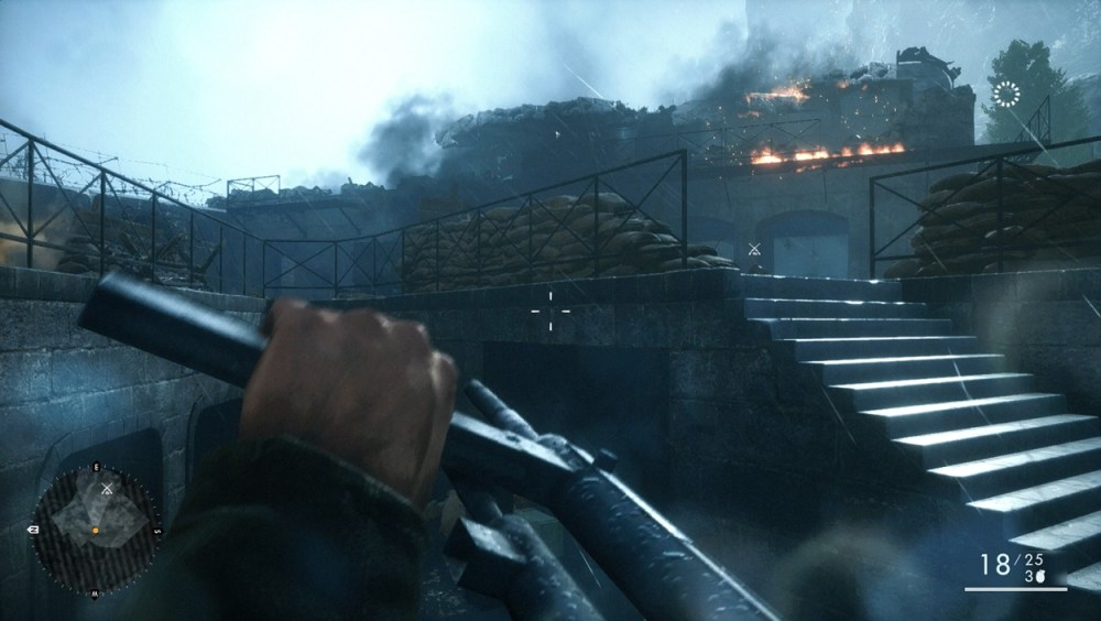 battlefield7