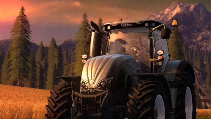 farming3