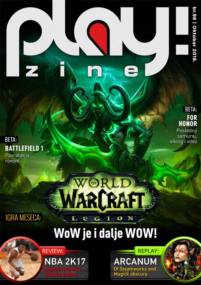 play98-naslovna