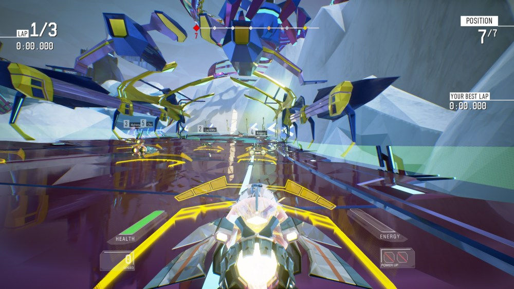 redout4