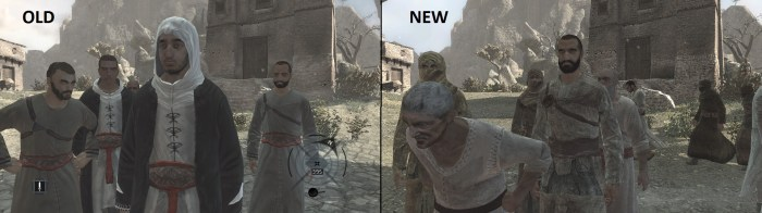 assassins_creed_2016_mod_comparison_3