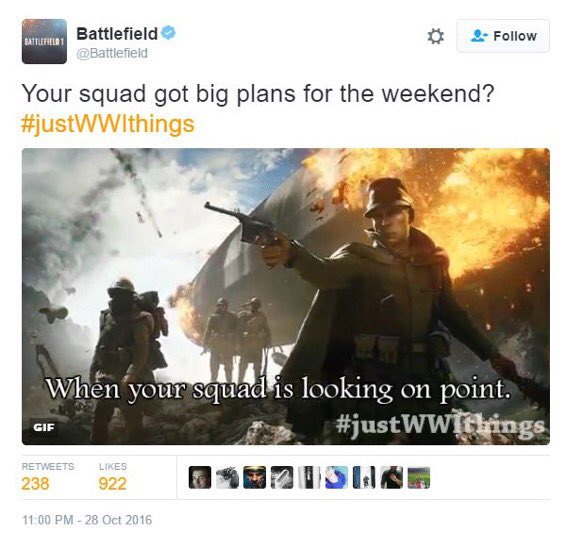 bf1-twitter1
