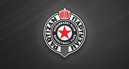 grb KK Partizan