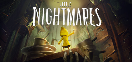 little_nightmares