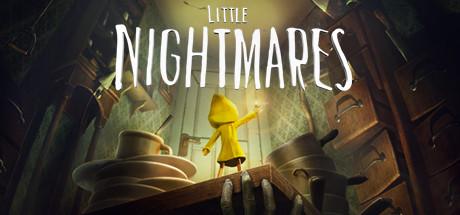 little_nightmares