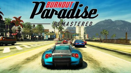 Burnout-Paradise-Remastered-8989.jpg?fit