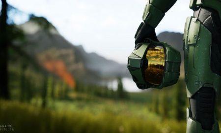 Foto: 343 Industries