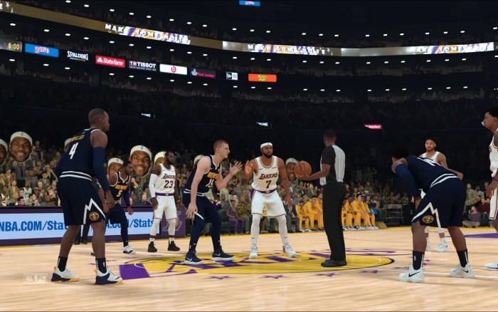 NBA-2k19-9.jpg?resize=700%2C438