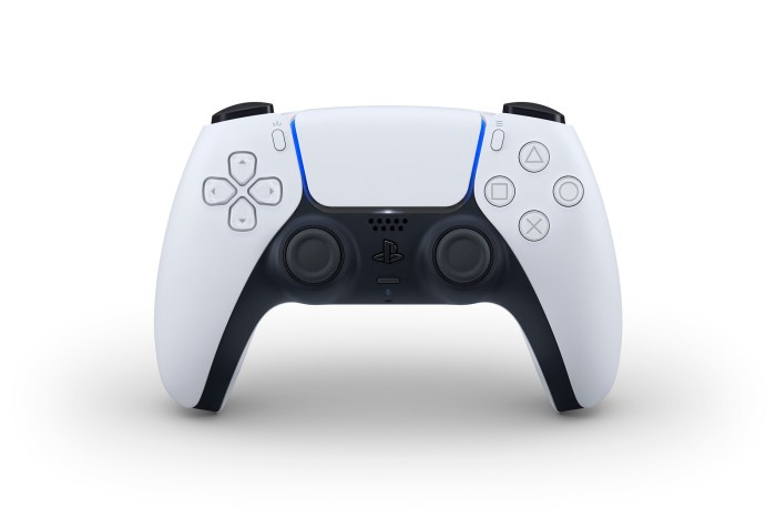 Dual Sense PS5 kontroler