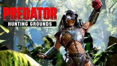 Predator-Hunting-Grounds-main.jpg?fit=45
