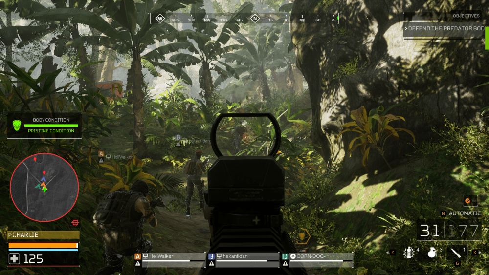 Predator-Hunting-Grounds1.png?resize=100