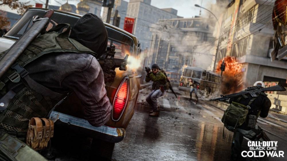 Call-of-Duty-Black-Ops-Cold-War-22.jpg?r