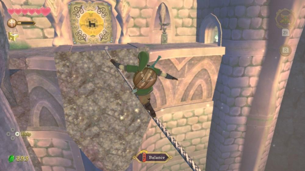 The-Legend-of-Zelda-Skyward-Sword-HD-10.