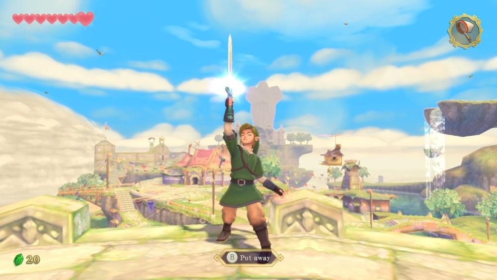 The-Legend-of-Zelda-Skyward-Sword-HD-11.