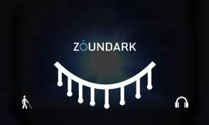zoundark-1