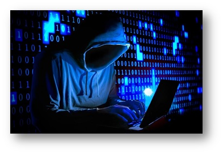 thinking about anonymity