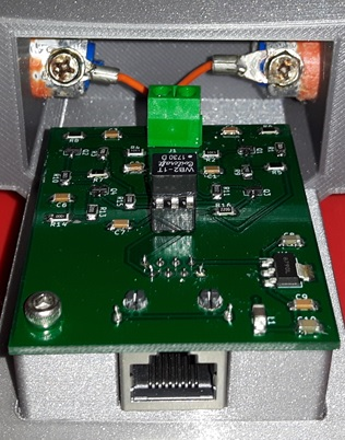 revised lz1aq amplifier