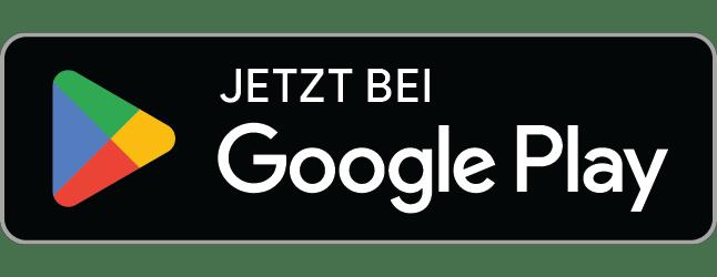 Audiatur-Online bei Google Play