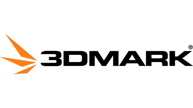 Futuremark launch 3DMark for Android