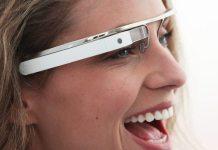 tech_google_ar_glasses_3