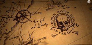 Uncharted-(4)-Image
