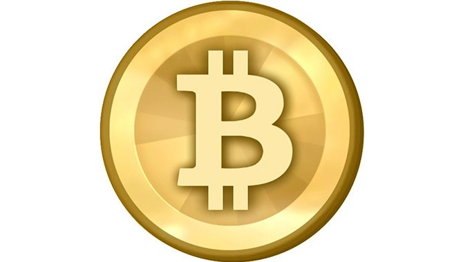 Litecoins or bitcoins bayern munich vs hoffenheim betting preview
