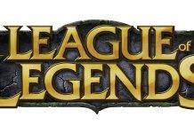 20120808171740League-of-legends-logo (1)