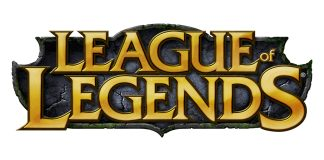 20120808171740League-of-legends-logo (1)