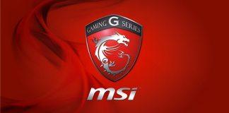 Gaming_1024x600