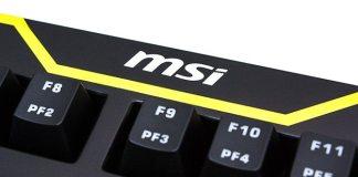 msi-gk601-featured