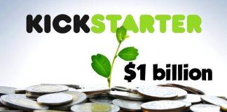 Kickstarter-passes-$1-billion