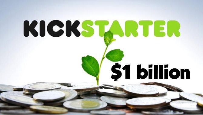 Kickstarter-passes-$1-billion