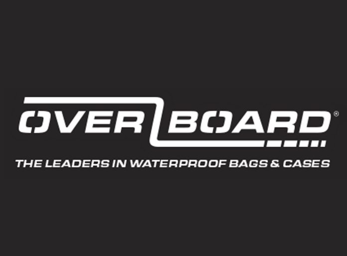 Get Geared Up For The Festival Season With OverBoard