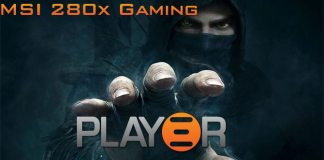 Thief-Play3r