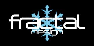 fractaldesign logo