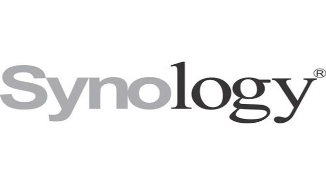 Synology Releases DiskStation Manager 5.0 | Play3r