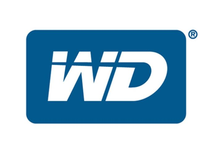 westerndigitallogo