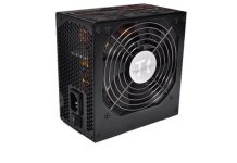 Thermaltake TR2 600W Power Supply Overview
