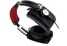 Tt eSPORTS Level 10M Gaming Headset Review
