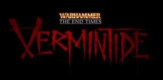 Warhammer is getting a Fantasy Video Game - Vermintide