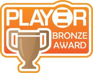 Awards image 12