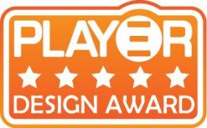 Awards image 11